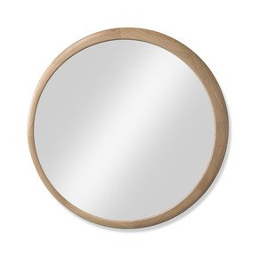 Luna-Mirrors_We-Wood_Treniq_1
