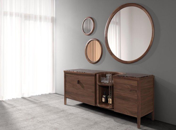 Luna mirrors wewood treniq 1 1499176351403