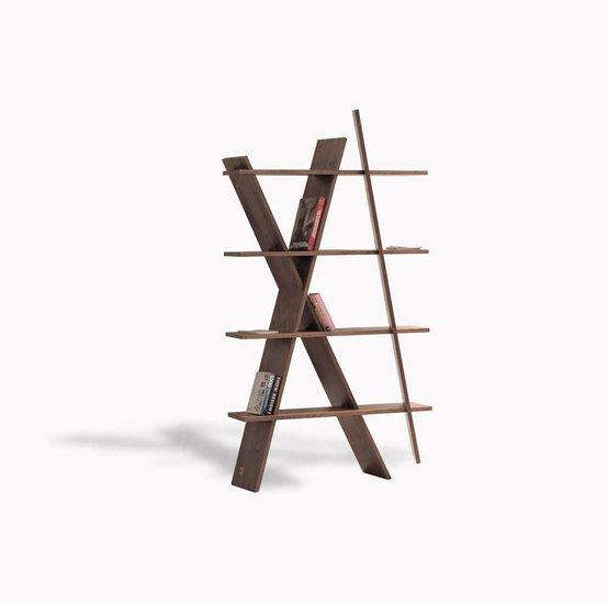 Xi bookshelf wewood treniq 1 1499176657133