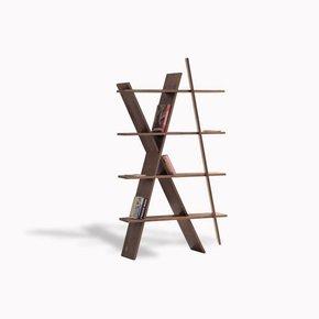 Xi-Bookshelf_We-Wood_Treniq_0