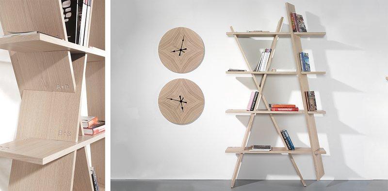 Xi bookshelf wewood treniq 1 1499176744065