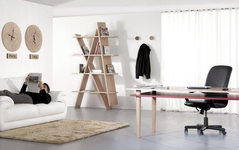 Xi bookshelf wewood treniq 1 1499176744066