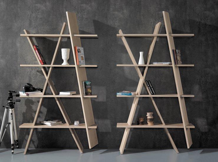Xi bookshelf wewood treniq 1 1499176744070