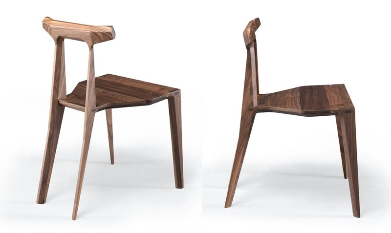 Orca chair wewood treniq 1 1499177504840