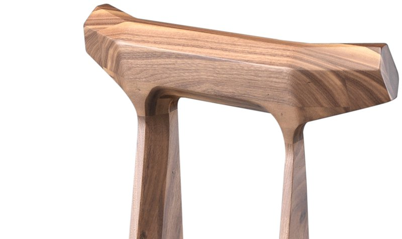 Orca chair wewood treniq 1 1499177504837