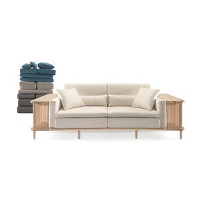 Scaffold-Sofa_We-Wood_Treniq_3