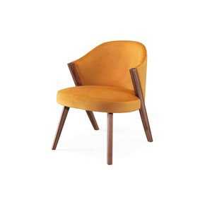 Caravela-Chair-Family_Wewood-Portuguese-Joinery_Treniq_0