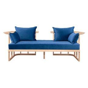 Lover-Seat_We-Wood_Treniq_0