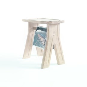 Multibanqueta-Stool_We-Wood_Treniq_0