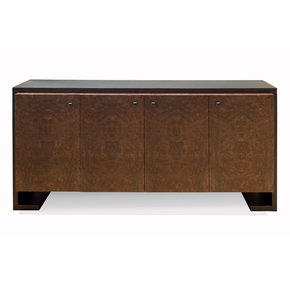 Malden-Sideboard_Black-&-Key_Treniq_0
