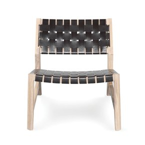 Odin-Lounge-Chair_We-Wood_Treniq_1