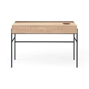 Concierge-Desk_We-Wood_Treniq_0