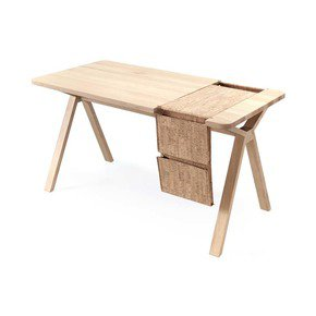 Bolsa-Desk_We-Wood_Treniq_0