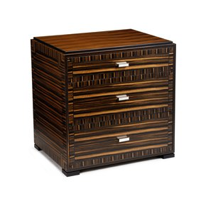 Bedford-Chest-Of-Drawers_Black-&-Key_Treniq_0