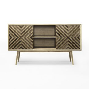 Casanova-Sideboard_We-Wood_Treniq_0