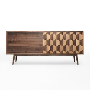 Scarpa-W-Sideboard_We-Wood_Treniq_1