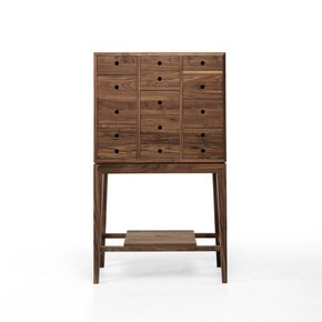 Cantador-Sideboard_We-Wood_Treniq_0