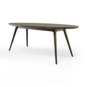 Ines-Table_We-Wood_Treniq_0