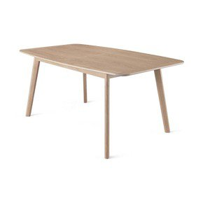 Azores-Table_We-Wood_Treniq_0