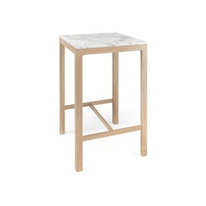 Nuda-Table_We-Wood_Treniq_0