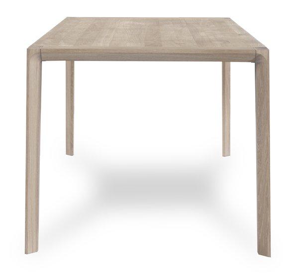 Rafa table wewood treniq 1 1499181647000