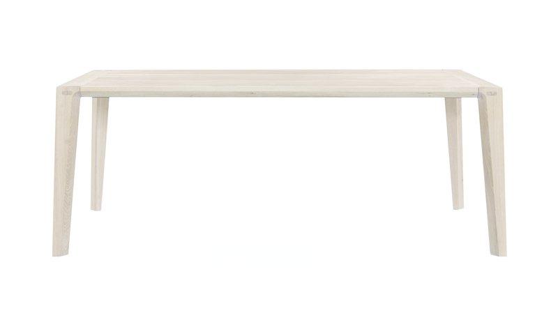 Rafa table wewood treniq 1 1499181647010
