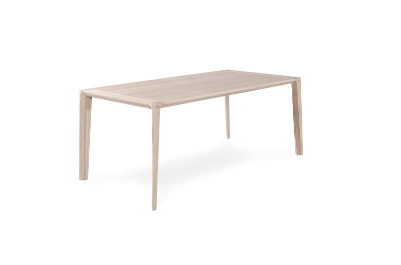 Rafa table wewood treniq 1 1499181646248