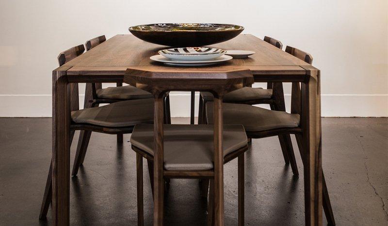 Rafa table wewood treniq 1 1499181684324