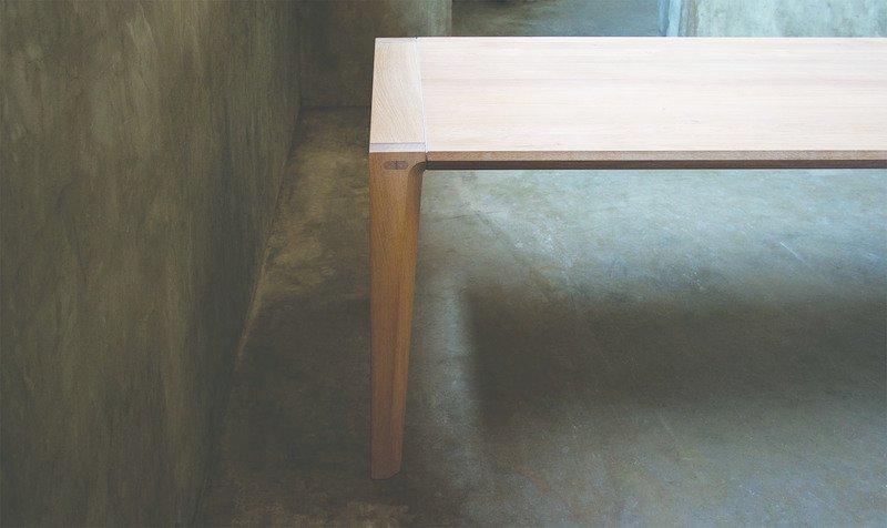 Rafa table wewood treniq 1 1499181684320