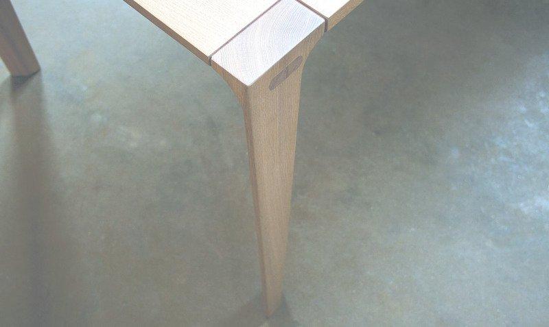 Rafa table wewood treniq 1 1499181684321
