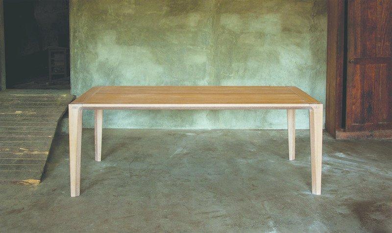 Rafa table wewood treniq 1 1499181684323