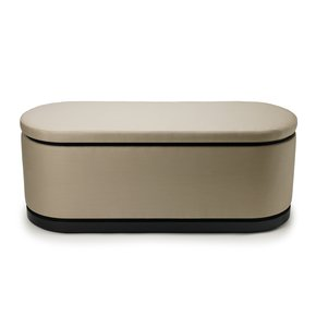 Marilyn-Storage-Ottoman_Black-&-Key_Treniq_0