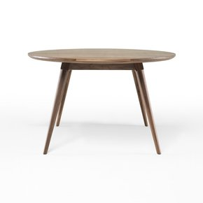 Maria-Table_We-Wood_Treniq_1