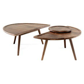 Colombo-Coffee-Table_We-Wood_Treniq_2