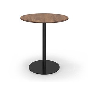 Bistro-Table_We-Wood_Treniq_0