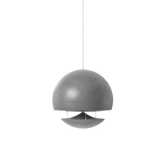 Spheric air speaker architettura sonora treniq 1 1499184252740