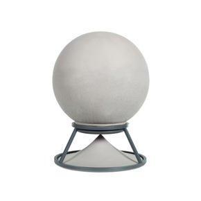 Sphere-360-Concrete-Speaker-Grey_Architettura-Sonora_Treniq_0