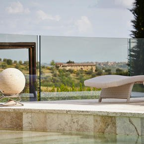 Sphere-360-Concrete-Speaker-Cream_Architettura-Sonora_Treniq_0