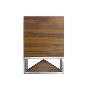 Wood-Block-Speaker_Architettura-Sonora_Treniq_0