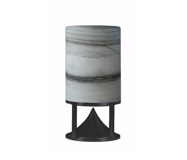 Medium cylinder marble architettura sonora treniq 1 1499186099590