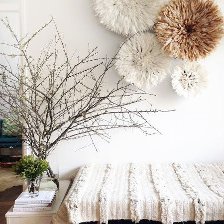 Juju hat wall hanging atelier lane treniq 1 1499208246907