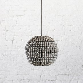 Oval-Pendant-Lamp-Medium-Grey_Atelier-Lane_Treniq_0