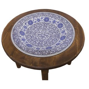 Stoneware-Ceramic-Coffee-Table-004_Quartz-Ceramics_Treniq_0