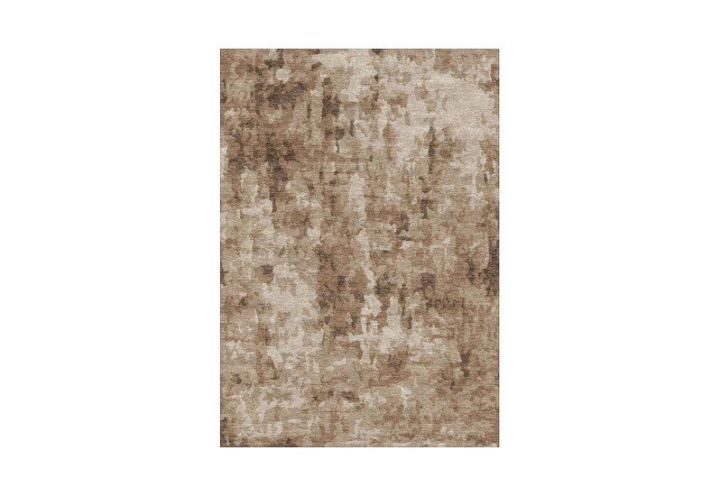 Audireus rug the rug couture treniq 1 1499246223922