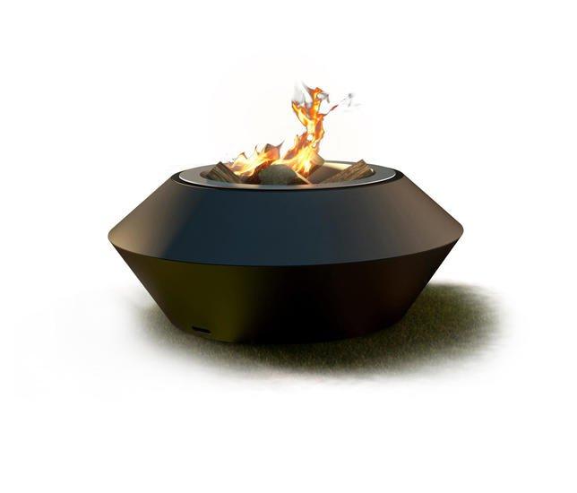 Operetta fire pit glamm fire treniq 1 1499247381744