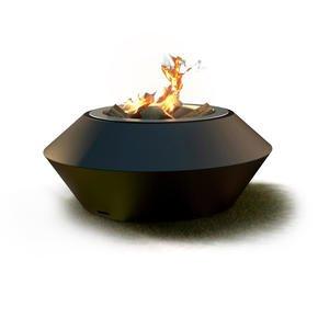 Operetta-Fire-Pit_Glamm-Fire_Treniq_0