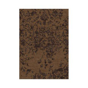Aspilopd-Rug_The-Rug-Couture_Treniq_0