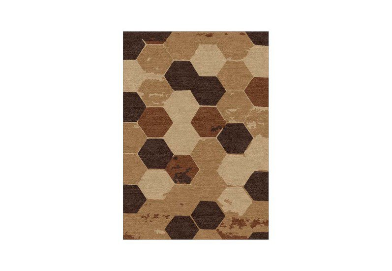 the rug couture treniq 1 1499250674696
