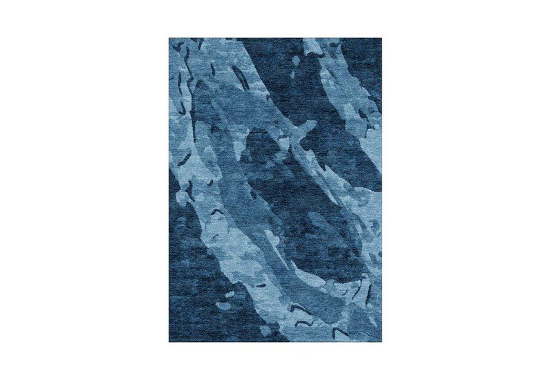 the rug couture treniq 1 1499250984883