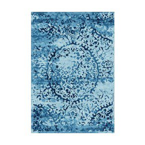 Xylocim-Rug_The-Rug-Couture_Treniq_0